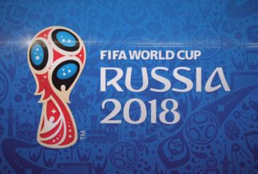 От днес светът е футбол! Време е за Мондиал 2018