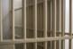 Избягалият затворник преместен на по-лек режим преди дни