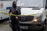 Убиха турски политик в избирателна секция