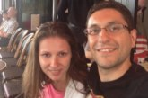 Почина онкоболната Теодора, която отиде в Бразилия в очакване на чудо