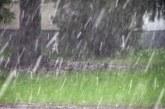 Жълт код за бури в Западна България утре