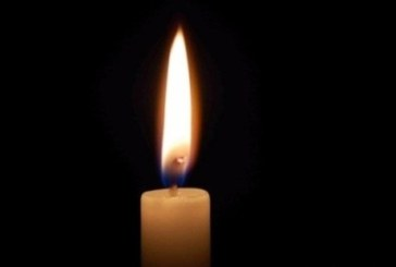 """ЧЕРНА ВЕСТ ОТ БОЛНИЦА """"СВЕТА АННА""""! 20-г. Костадин почина от тежките травми след жестока катастрофа край с. Баня"""