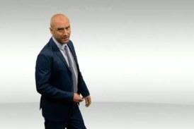 Кадрова рокада в Нова телевизия! Емо Чолаков с неочаквана конкуренция