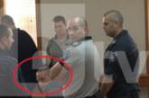 Съдът взе най-тежкото решение за убиеца от Слънчев бряг