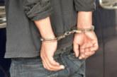 Заловиха нападателя на жена от Белица, пребил я заради дамската й чанта