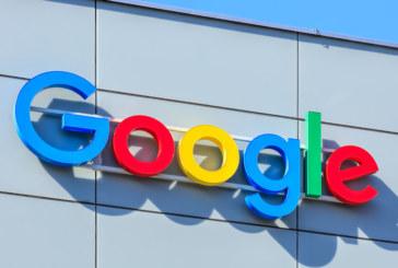 Google ще предсказва датата на смъртта ни