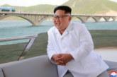 САЩ плаща по 6 хиляди на вечер за хотел на Ким