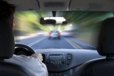 Затвор и солени глоби за шофьорите нарушители в съседни ни държави