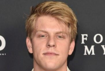 Откриха мъртъв 20-годишния актьор Джаксън Одел