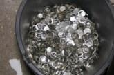 Иззеха 34 000 фалшиви британски паунда от нелегална печатница в Пловдив