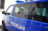 Мащабна акция на полицията в Пиринско, има арестувани