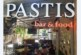 ФУТБОЛНИТЕ СТРАСТИ ЗА ПОЗНАВАЧИ В PASTIS BAR & FOOD ПРОДЪЛЖАВАТ