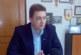 Кметът Д. Бръчков в отговор на съветническо питане:   Средно по 650 лв. бонуси за 2017 г. получила петричката администрация
