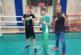 """Боксов талант на """"Пирин"""" изпусна златото в спиращ дъха мач, перничани трети отборно в зала """"Скаптопара"""""""