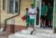 """Наставникът П. Златинов към младоците в ОФК """"Пирин"""": Отдава ви се рядък шанс, ако сте умни и искате да ставате футболисти, сега е моментът"""