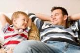 4 огромни разлики между баща и татко