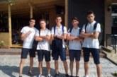 Десетки ученици от Пиринско пак на изпит заради срив в МОН