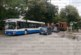 Превозвачите от Благоевград излязоха на протест