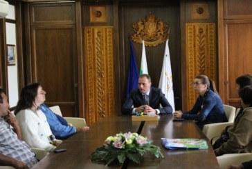 Община Банско нае трайно безработни лица за една година