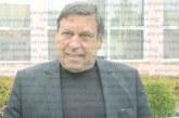 ЛЮБОПИТНО НАЗНАЧЕНИЕ! Георги Янкулов оглави РУГ – Благоевград 2 месеца преди пенсия със заповед на състудента му Гр. Гогов