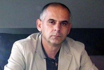 """Прокуратурата скочи срещу евтаназия на бездомните животни в Кочериново, даде """"кучешката наредба"""" на съд"""