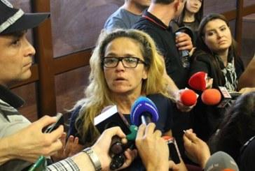 Отстраниха Иванчева от поста, докато продължава разследването за подкуп