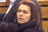 2,4 г. затвор за Катя Лерца, прегазила катаджията