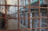 Поискаха 26 г. затвор за италианец, убиец на българка