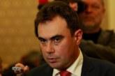 Зам.-председателят на червената група хвърли оставка