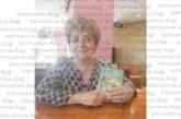 Разложанката Здравка Газилова, емигрант от 30 г.:  В Канада държавата доплаща лекарствата над $100, но пък за преглед чакаш с месеци, има много психичноболни, но и узаконен рекет – ако искаш да строиш, ще вдигнеш и къща за бедни
