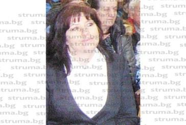 Червена съветничка в Кюстендил обвини изкупвачите на череши в картел и задкулисие