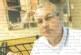 """СЪВЕТНИЦИТЕ ЧУХА НАРОДА! Разрешиха на 120 жители на Марчево референдум на 19 август за строителството в ромския квартал """"Кремиковци"""""""