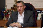 Директорът на ОД на МВР-Благоевград старши комисар Николай Хаджиев с изявление за фаталния инцидент в Благоевград