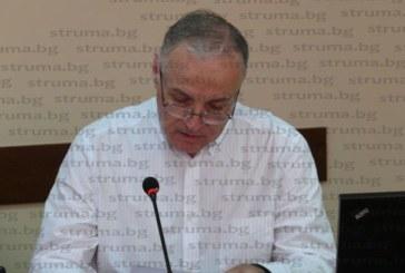 Общинските съветници дадоха два месеца срок на шефовете на спешния център и болницата в Гоце Делчев да представят оздравителни програми