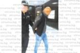 """ПРИ СВЕТКАВИЧЕН ПРОЦЕС!  Куриер на """"ало"""" мафията осъден на 2 г. и 8 м. условно, след като ужили двама пенсионери от Благоевград по схемата """"съдействате на полицаи"""""""