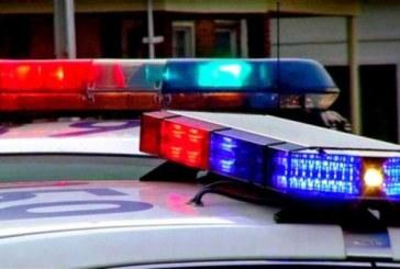 Eкшън на Е-79! Почерня от полиция, издирват двама братя, претрепали с бухалки 28-г. мъж