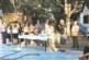 """Над 400 деца от цяла Югозападна България и София показаха талант на фестивала """"С хора и танци на Беломорието"""", организиран от Туристическа агенция """"Оазис-А"""""""