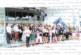 ВИПУСК 138 НА НХГ СЕ ДИПЛОМИРА! Върнаха зрелостниците, дошли на тържествената церемония с къси панталонки и скъсани дънки