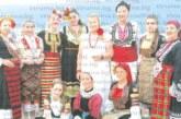 Студенти от ЮЗУ с четири награди на фестивал в Охрид