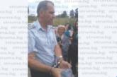 Шефът на КАТ Данаил Стоицов остава в ареста