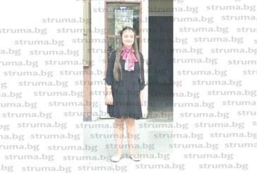 Млада пианистка от Банско втора на престижен фестивал в Пловдив