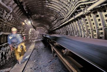 """Рудник """"Бобов дол"""" хлопва кепенци, 400 миньори отиват на борсата"""