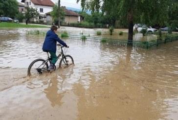 ВОДЕН АД! Наводненията в България взеха първа жертва