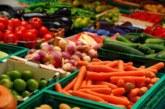 Три лева на ден ще плащат зеленчукопроизводителите за маса на новия кооперативен пазар в Петрич, търговците на дрехи – 6 лв.