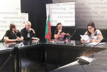 """ЕТ """"Димитър Янков – Кенеди метал"""" спечели поръчка за 56 хил. лв. за ремонт на уличното осветление в община Благоевград, единственият му конкурент отстранен"""