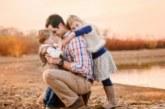 Нещата, които осъзнаваш, когато станеш баща