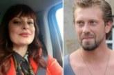4 години Мариана Векилска кръшкала на мъжа си с Врачански