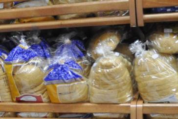 Какво се случва с тялото ни, когато спрем да ядем хляб?