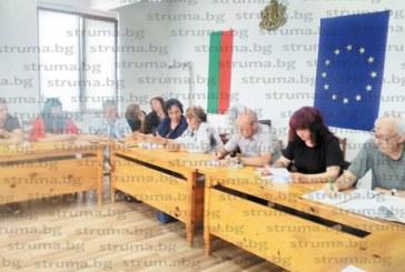 Миньорската община се разбунтува: Свикват извънредна сесия на ОбС – Бобов дол заради закриването на мината, ако правителството не се намеси, хората излизат на протест