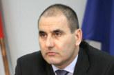 Цветан Цветанов ще посети област Благоевград на 18 и 19 юни